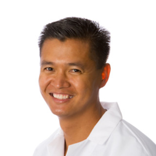 Phil Castillo, MD