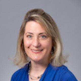 Tina Peloro, MD