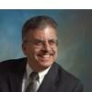 Ronald Stern, MD