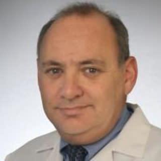 Gavin Jonas, MD