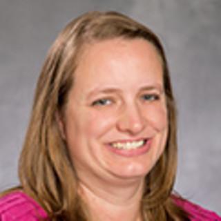 Gretchen Herrmann, PA