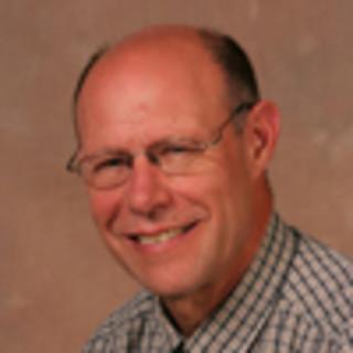 Glenn Kershaw, MD