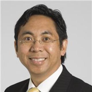 Ramon Malaya Jr., MD