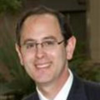 Saul Weinreb, MD