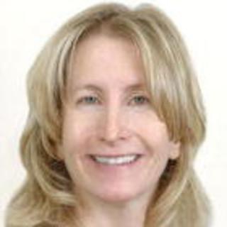 Adriana Fitzsimmons, MD