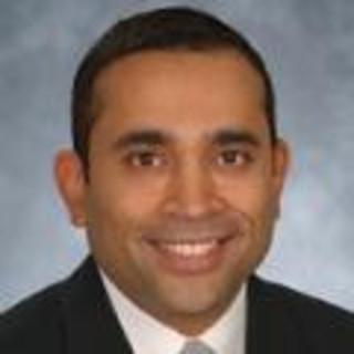 Stephen DeSouza, MD
