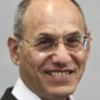 Michael Gurevich, MD