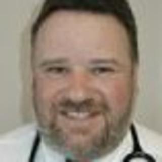 Sean Stryker, MD