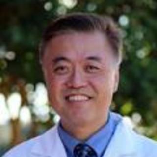 Jun Lee, MD