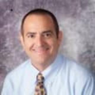 Robert Safier, MD