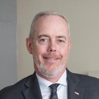 Scott Petersen, MD