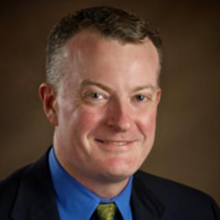 Richard Vanlangendonck Jr., MD