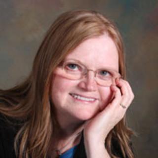 Nancy Russell, MD