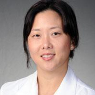 Christine Kwak, MD