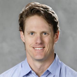 Scott Clemensen, MD