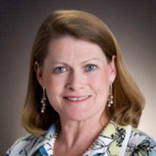Alice Hartman, MD