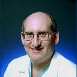 John Herzenberg, MD