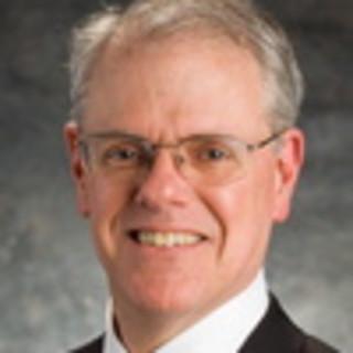 Edward Lipford, MD
