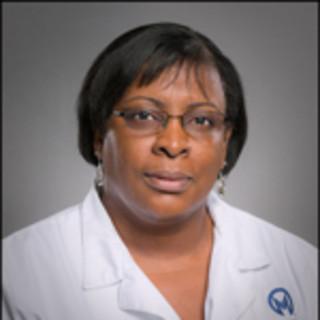 Elizabeth Haynes, MD