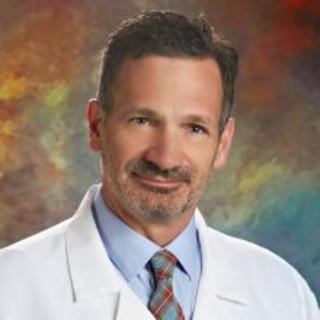 Geoffrey Kunz, MD