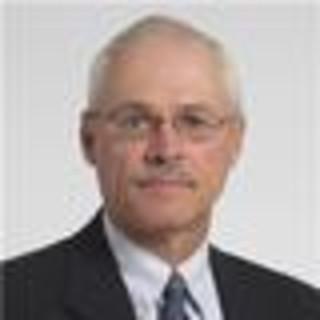 John Patzakis, DO