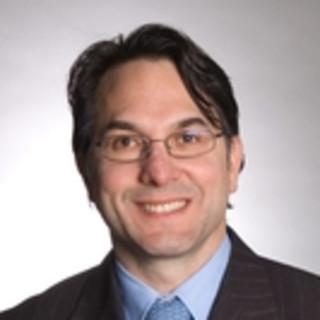 Alan Bulbin, MD