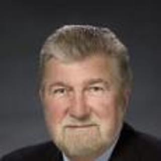 Harold Haase, MD
