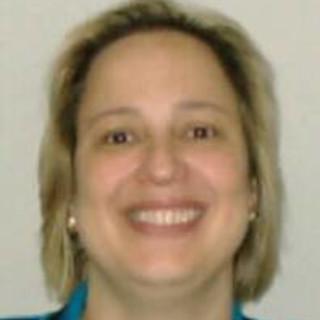 Gloria Riefkohl, MD
