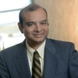 Ramesh Amara, MD