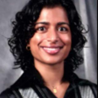Anita (Prasad) Schadlu, MD