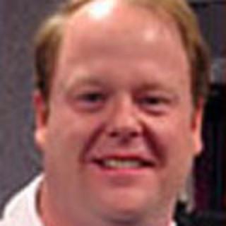 Stephen Makk, MD