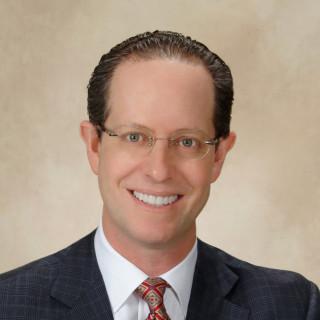 Craig Teller, MD