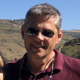 Thomas Pellechi, MD