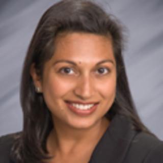 Bindu Nayak, MD