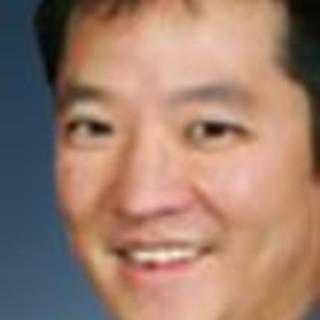 Joonhong Min, MD