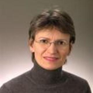 Maria Statton, MD