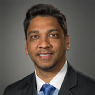 Praveen Mital, MD