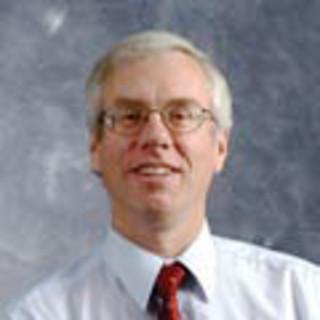 Neil Denunzio, MD