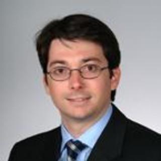 Leonardo Bonilha, MD