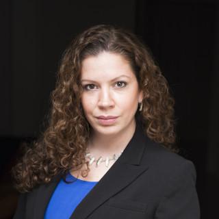 Christine Malino, MD