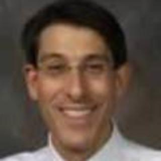 Marc Rosen, MD