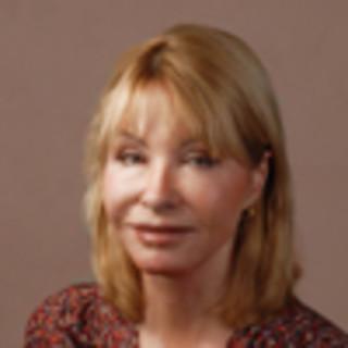 Dale Abadir, MD