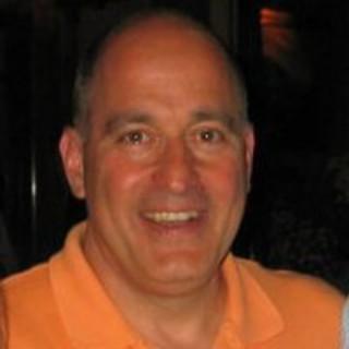 Steven Shulman, MD