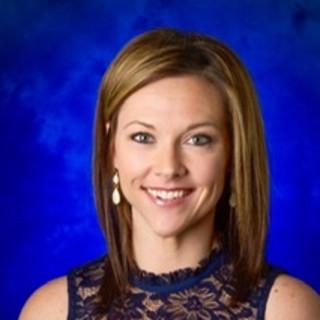 Kristin Spicer