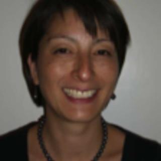 Carol Suzuki, MD
