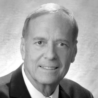 Richard Peer, MD