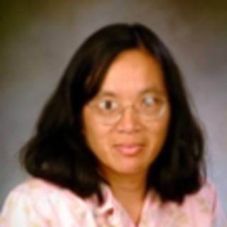 Patricia Seto, DO