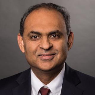Venkatesh Sampath, MD