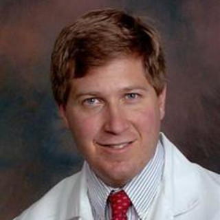 Daniel Laskowitz, MD