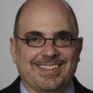 Lawrence Kleinman, MD